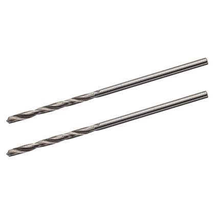 Сверло по металлу Dexter 1.5 мм
