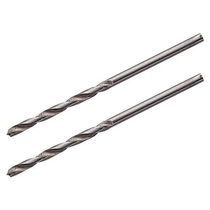Сверло по металлу Dexter 2.5 мм