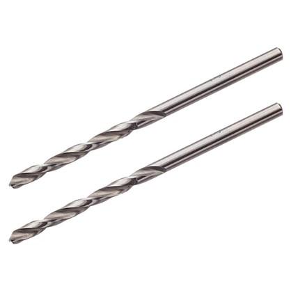 Сверло по металлу Dexter 3.2 мм