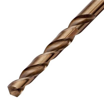 Сверло по металлу Dexter Pro 13 мм