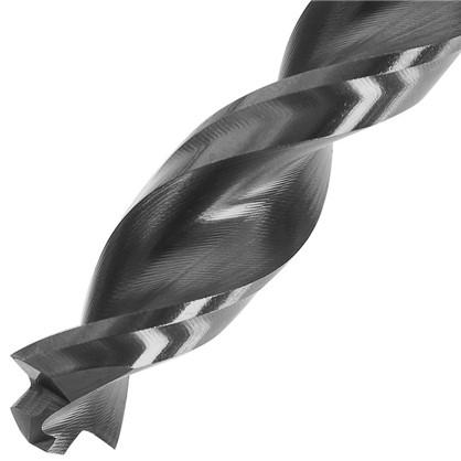 Сверло по металлу Extreme 2 10х133 мм