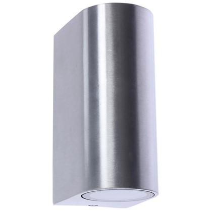 Светильник фасадный Techno 1703 2хGU10х35 Вт