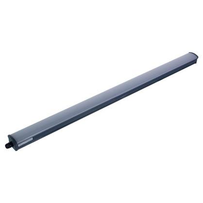 Светильник линейный светодиодный 36 Вт IP65