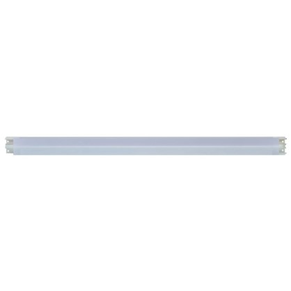 Светильник модульный светодиодный 60 см 9 Вт белый свет 720 Лм