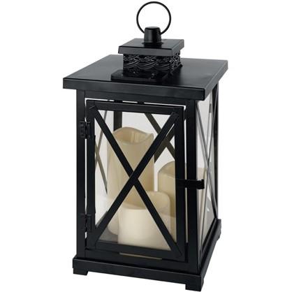Купить Светильник на солнечных батареях светодиодный Фонарь 3x006 Вт дешевле