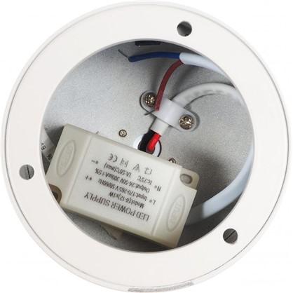 Накладной светильник светодиодный SPOT07-CLL10W 10 Вт