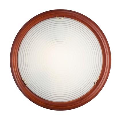 Светильник настенно-потолочный Beam 1xE27x100 Вт