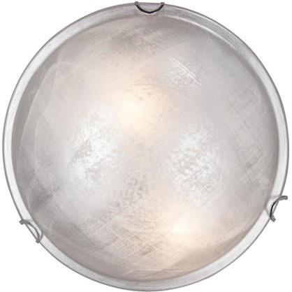 Светильник настенно-потолочный Bullit 2xE27x60 Вт