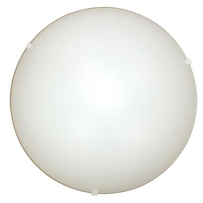 Светильник настенно-потолочный Лайт Мини 1xE27х60 Вт 250 мм