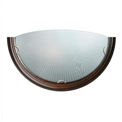 Светильник настенно-потолочный Lumiere 1xE27x100 Вт