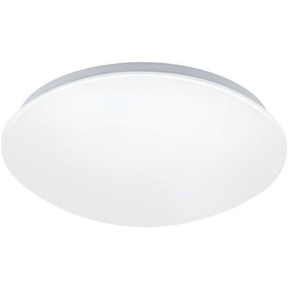 Светильник настенно-потолочный светодиодный Giron-C 17 Вт