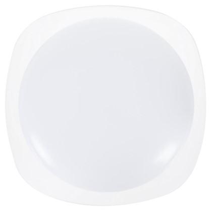 Светильник настенно-потолочный светодиодный Pal 48 Вт