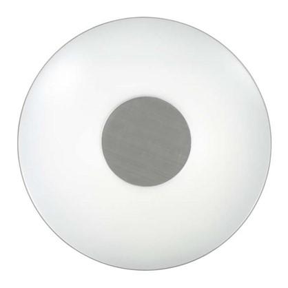 Светильник настенно-потолочный светодиодный Solo 24 Вт