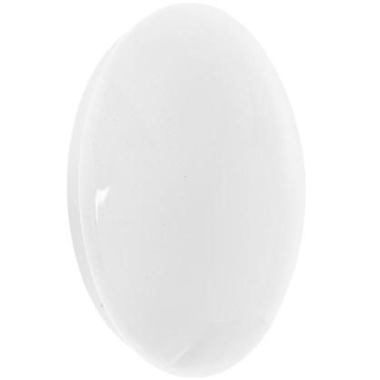 Светильник настенно-потолочный светодиодный Startrek C06LLW 24 Вт 6000 К