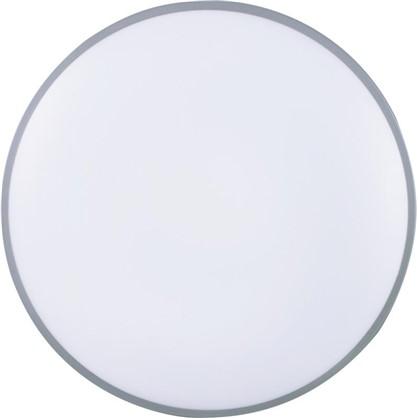 Светильник потолочный светодиодный Megan TL1131-1Y 35 Вт регулируемый свет