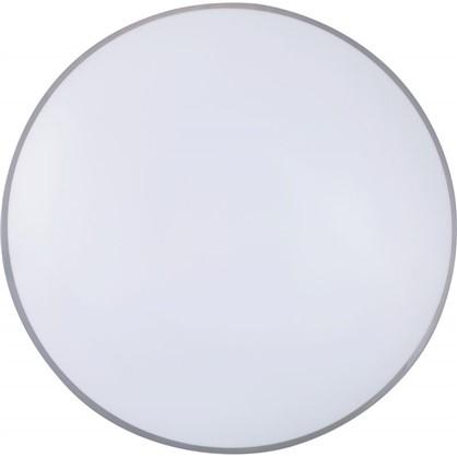 Светильник потолочный светодиодный Megan TL1132-1Y 60 Вт с пультом управления