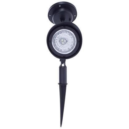 Купить Светильник садовый Uniel USL-C-691 выключатель IP44 дешевле