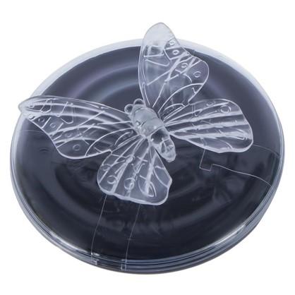 Светильник садовый Uniel Вutterfly USL-S-115 IP44