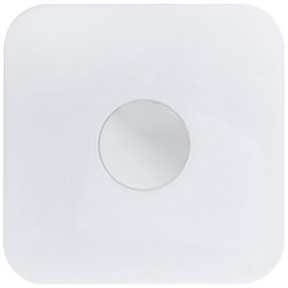 Светильник светодиодный 24 Вт 35.5 см пульт
