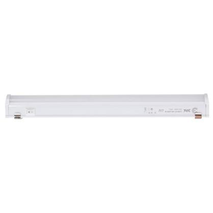 Светильник светодиодный 4 Вт 380 Лм 4000 К IP20