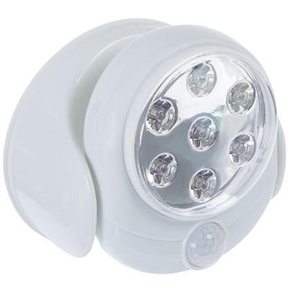 Купить Светильник светодиодный аккумуляторный Uniel 120 Лм 6500K дешевле