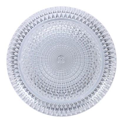 Светильник светодиодный Brilliance 2038/CL 24 Вт