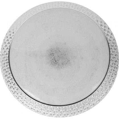 Светильник светодиодный диммируемый с пультом Ice 60 Вт диаметр 53 см