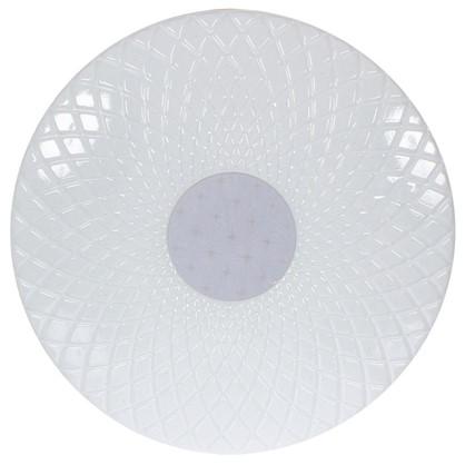 Купить Светильник светодиодный диммируемый с пультом Zeppelin 60 Вт диаметр 53 см дешевле