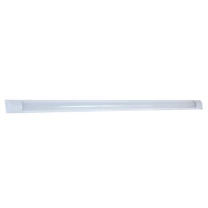 Светильник светодиодный ДПО 3017 32 Вт 2900 Лм свет холодный белый