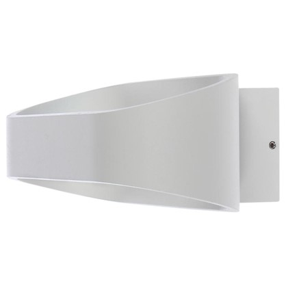 Светильник светодиодный фасадный Techno 1706 9 Вт