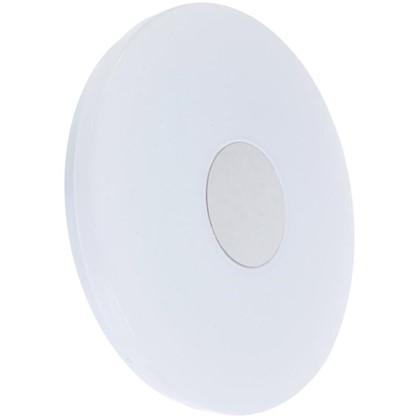Светильник светодиодный Globo 24 Вт 37.5 см пульт