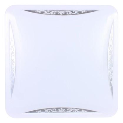Светильник светодиодный Krona 2055/DL 48 Вт