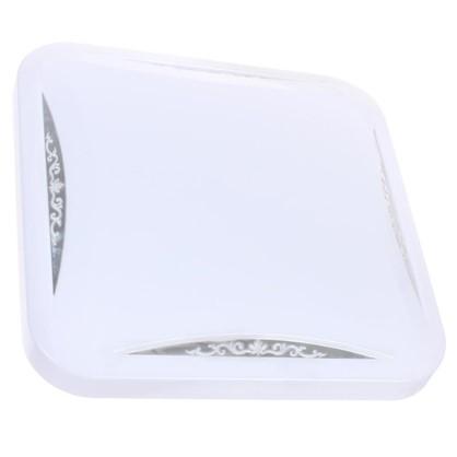 Купить Светильник светодиодный Krona 2055/СL 28 Вт дешевле