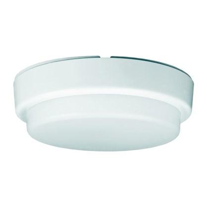 Купить Светильник светодиодный круглый 12 Вт 4000 К IP65 дешевле