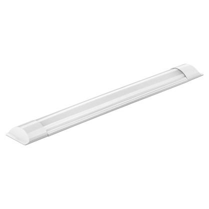 Лампа дневного света светодиодная LLFS 18 Вт 1120 Лм 4000 К IP20