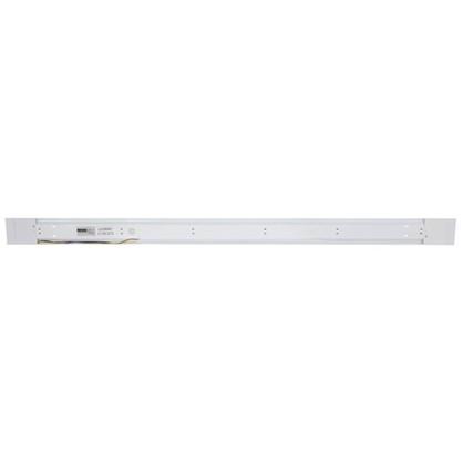 Светильник светодиодный LLFS 36 Вт 2240 Лм 4000 К IP20