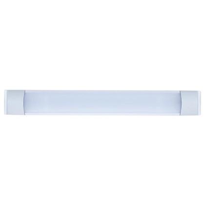 Светильник светодиодный LLFW 18 Вт 1260 Лм 6500 К IP40