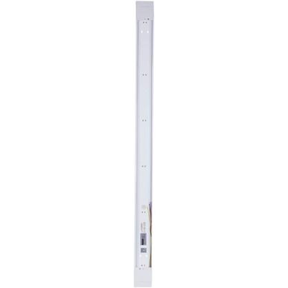 Светильник светодиодный LLFW 36 Вт 2520 Лм 6500 К IP40
