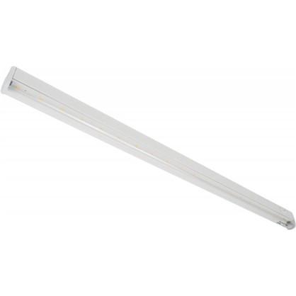 Светильник светодиодный Uniel для растений 10 Вт 57 см