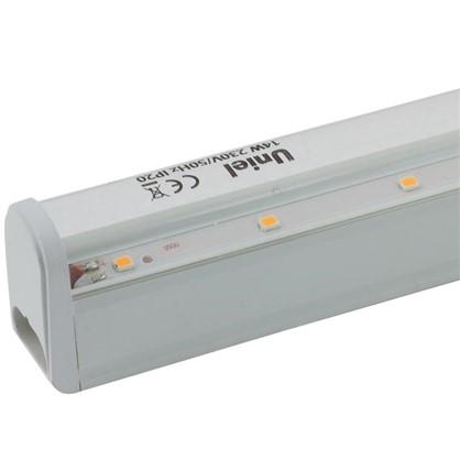Купить Светильник светодиодный Uniel для растений 14 Вт 87 см дешевле