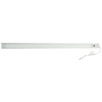Светильник светодиодный Uniel ULI-F40 9 Вт 4200 К