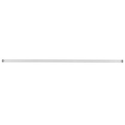 Светильник светодиодный Volpe ULO-Q141 36 Вт 3400 Лм