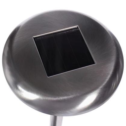 Купить Светильник светоиодный СС-320 на солнечной батарее с выключателем дешевле