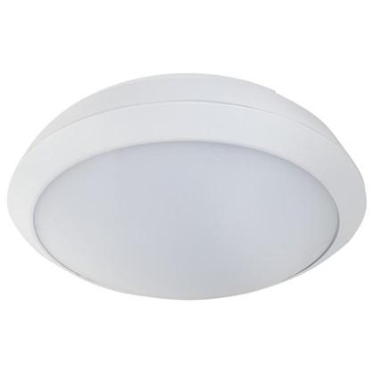 Светильник Uniel ULWO04 12 Вт 840 Лм цвет белый IP65