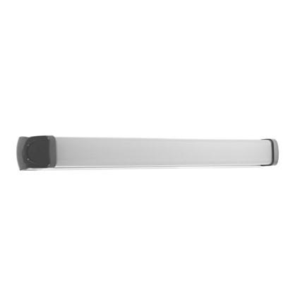 Купить Лампа дневного света Volpe ULO-Q141 10 Вт 900 Лм цвет холодный дешевле