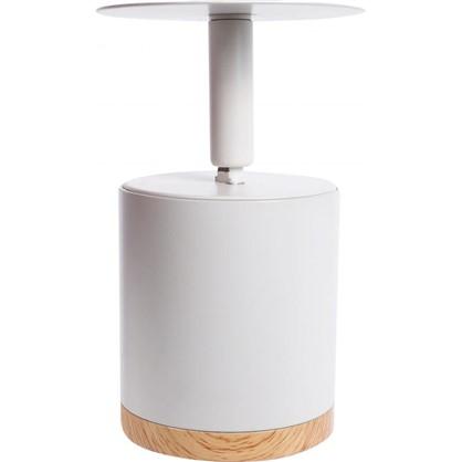 Купить Встраиваемый светильник поворотный светодиодный SPOT06-DLL5W 5 Вт дешевле