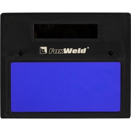 Светофильтр хамелеон АСФ 4-913 автоматический