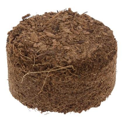 Таблетки кокосовые 4 см 10 шт.