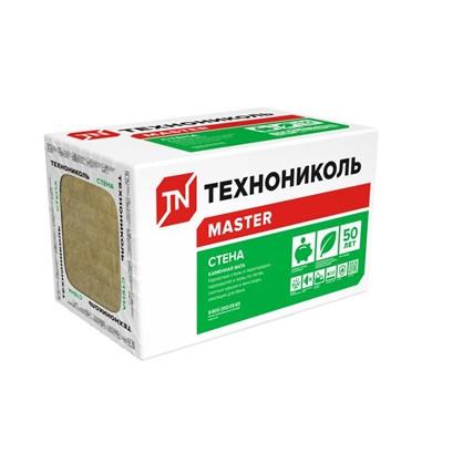 Технониколь стена 8 плит 800х600х50 мм