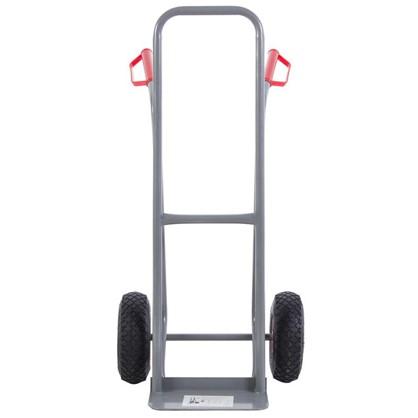 Купить Тележка складская грузоподъемность 200 кг дешевле